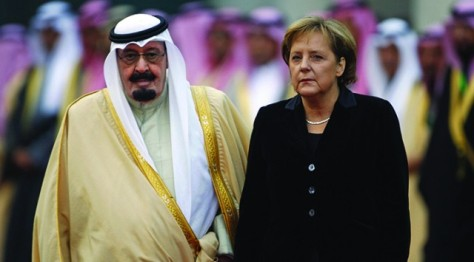 MerkelAbdullah1