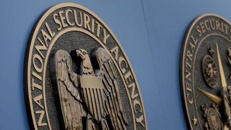 NSA-Surveillance_Cham640