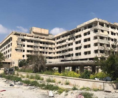 HospitalSyria.png